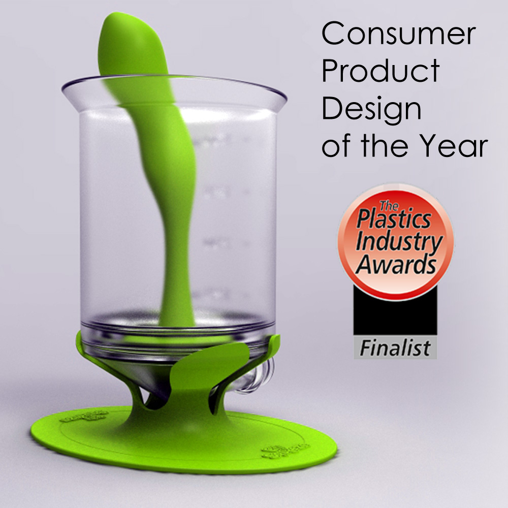 Consumer Product Design of the Year