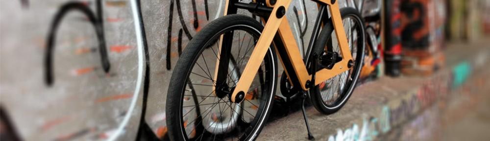 sandwich bike 1000x288 1