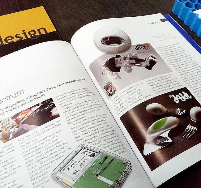 NewDesign Yearbook2015