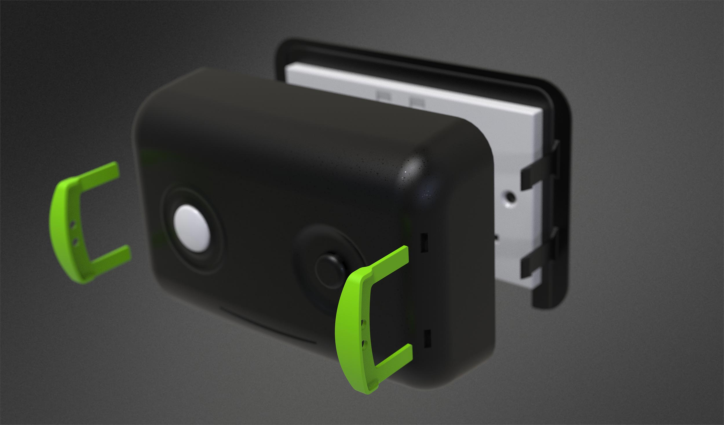 consumer product design for inventors
