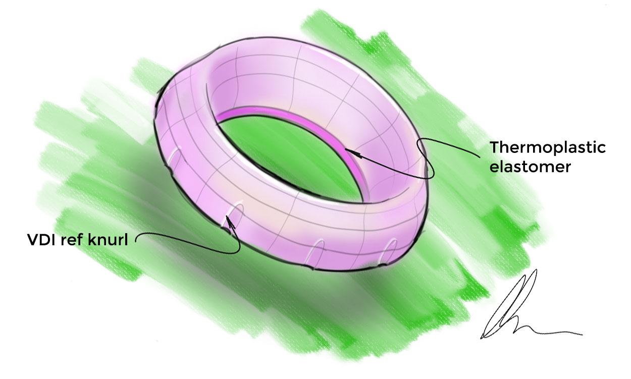 TOPL lid sketch