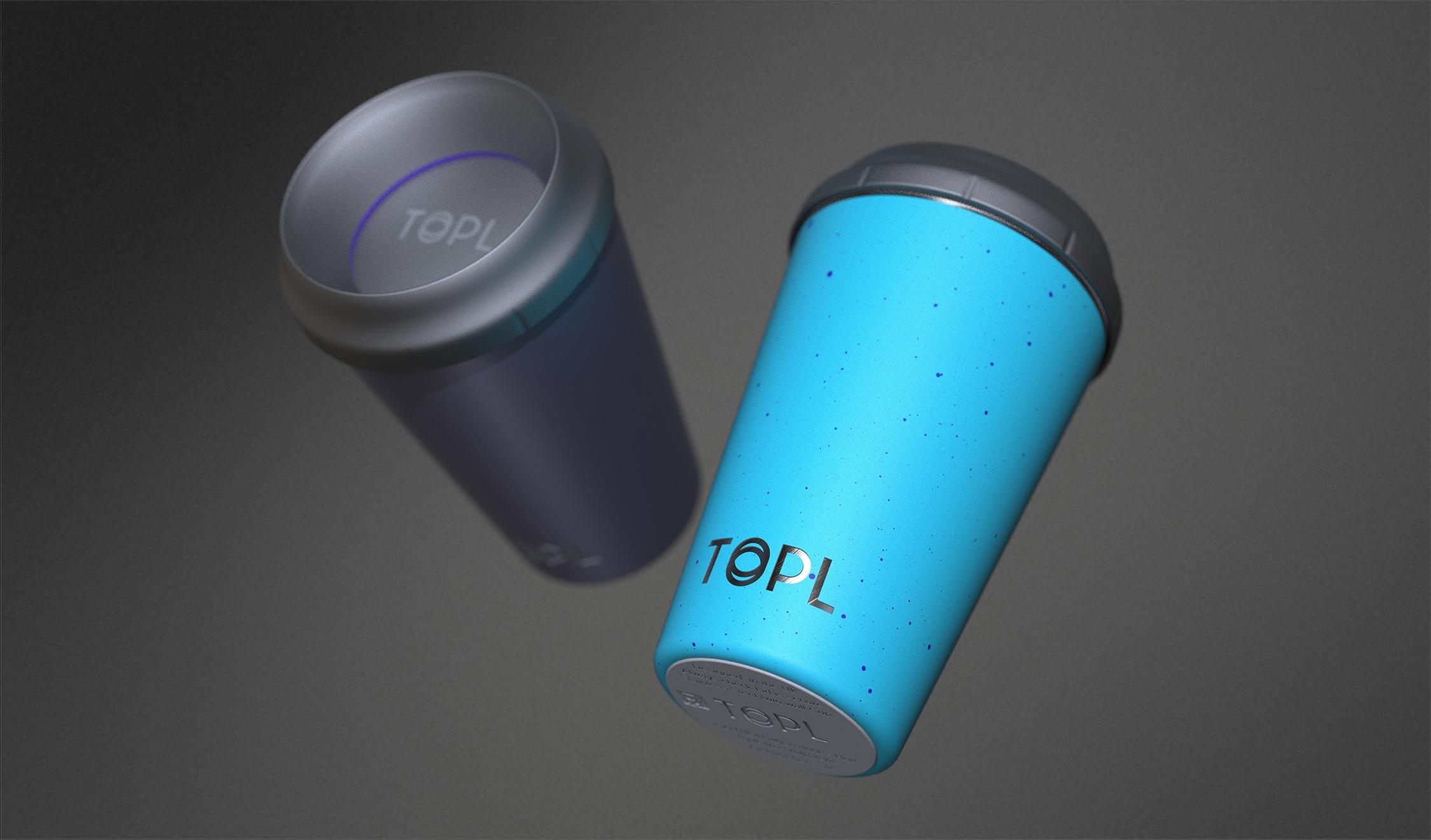 TOPL -developed by flynn